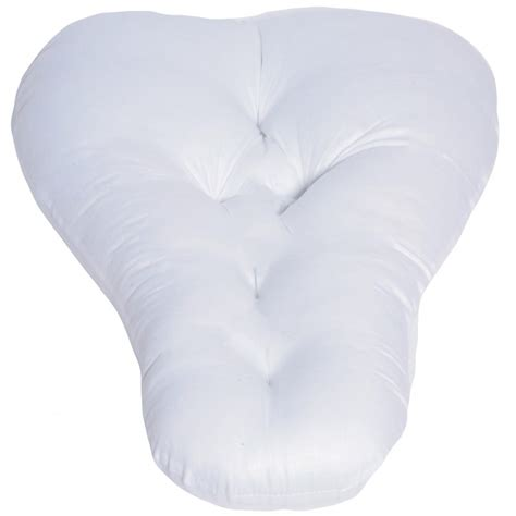 sciatica sitting cushion sciatica seat cushion saddle pillow black