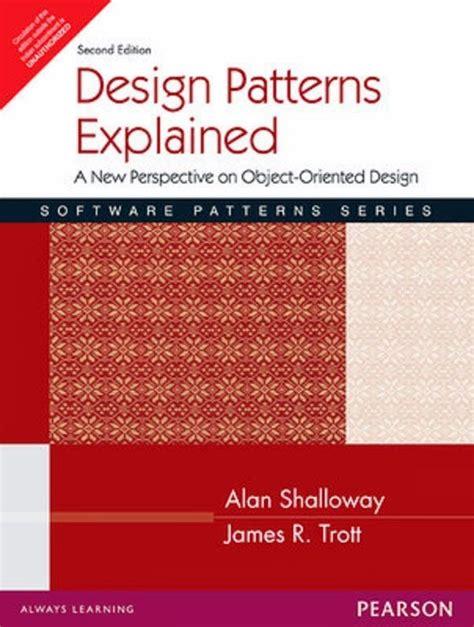 design pattern gang of four book best 25 gof design patterns ideas on pinterest gof