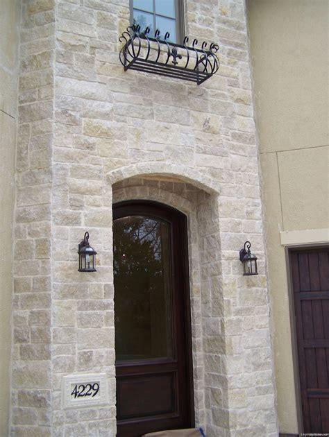 aspen blend legends stone natural stone building