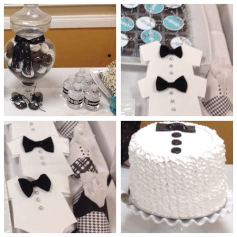 Informal Baby Shower Ideas by 654 Best Images About Ideas On