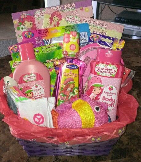 great gifts for 20 dollars cheap gifts 20 will from dollar tree