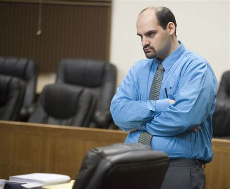 Whitman County Court Records Frank Lazcano Murder Trial Whitman County News Dnews