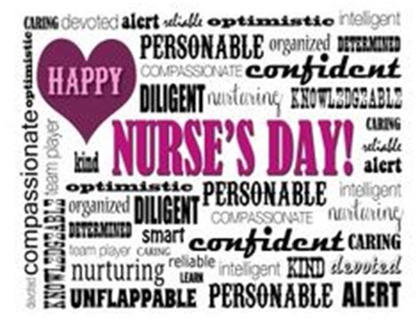 free printable nursing quotes 1000 images about love being a nurse on pinterest