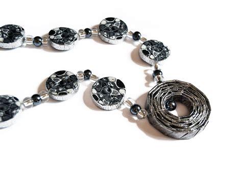 la prima volta a letto vera s creations black white silver