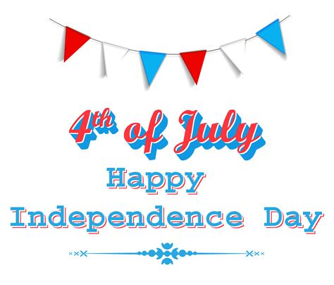 Clipart Independence Day happy 4th of july snoopy snoopy 4th of july clip free cliparting