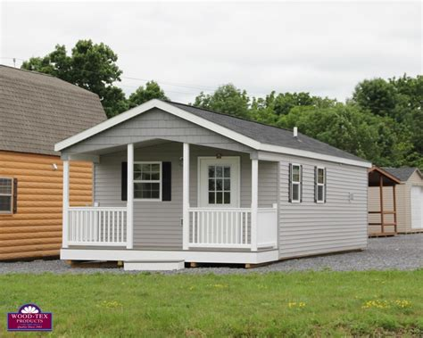 Manufactured Cottages For Sale by White Prefab Cottages For Sale Prefab Homes Prefab Cottages For Sale