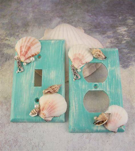 Mermaid Bathroom Ideas by Hey I Found This Really Awesome Etsy Listing At Https