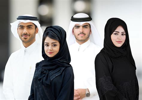 men long hair doha qatar qatar airways to sponsor first annual qatari students