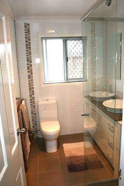 bathroom ideas brisbane 32 best images about bathroom renovations brisbane on