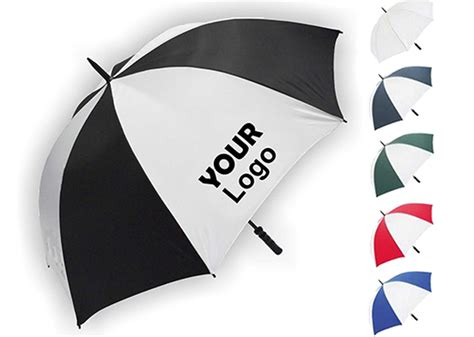 Incentive Giveaways - sydney promotional golf umbrellas use promotional golf umbrellas for incentive