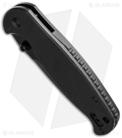 Real Steel H6 Linerlock Knife Black Handles Black Plain Edge Rs7765 real steel knives h6 blue sheep liner lock knife black g 10 3 625 quot black blade hq