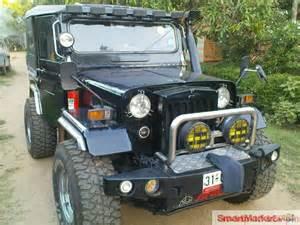 Jeep Lk Ikman Lk Jeep Sale Autos Post