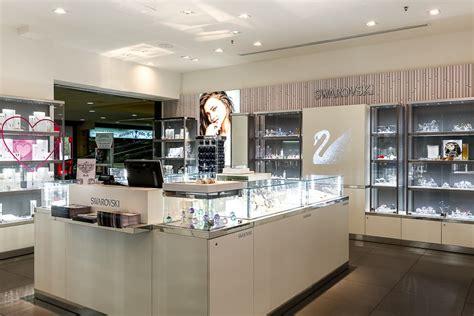 centro commerciale il gabbiano savona swarovski savona centro commerciale il gabbiano