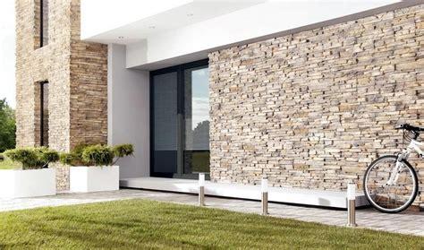 Steinzeit Design steinzeit design kunstfelsen dekorfelsen