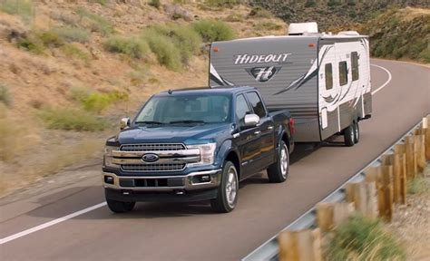 2018 ford f150 diese 2018 ford f150 diesel is here power stroke v6 with a goal