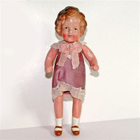 bisque shirley temple doll 234 best shirley temple dolls images on