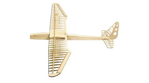 Seaplane Balsa Wood Airplane 1600mm Kit Only Terurai upgraded sunbird v2 0 1600mm wingspan balsa wood rc airplane glider kit alex nld