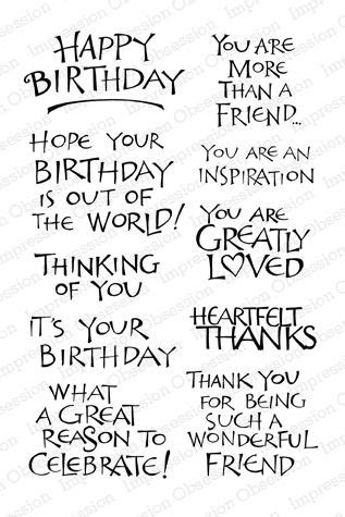 sentimental gifts for nephews 25 best ideas about birthday card messages on happy birthday card messages