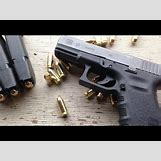 Glock 50 | 480 x 360 jpeg 33kB