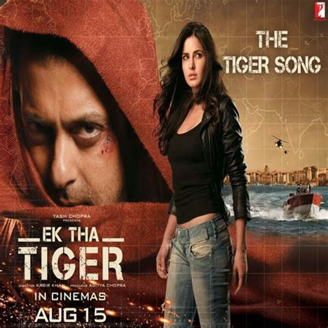 song pk the tiger song www songs pk by asappidi hulkshare