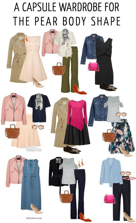 how to dress a pear body shape ezibuy new zealand best 25 pear shaped outfits ideas on pinterest pear