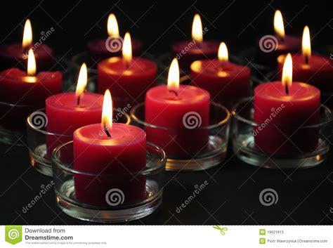 imagenes romanticas velas velas rom 225 nticas de fondo
