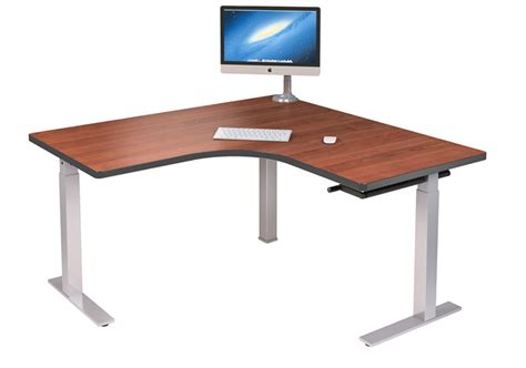 Office Chairs For Standing Desks by Interior Concepts Standing Desk Ergonomic Office Furniture Solutions