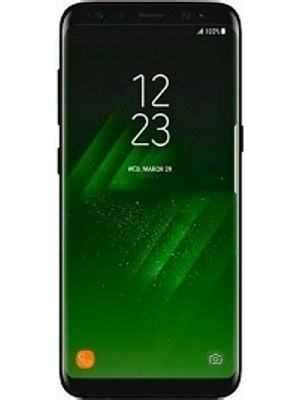 samsung galaxy s8 mini price, full specifications