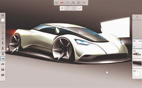 autodesk sketchbook android apk autodesk sketchbook 3 0 apk android apps