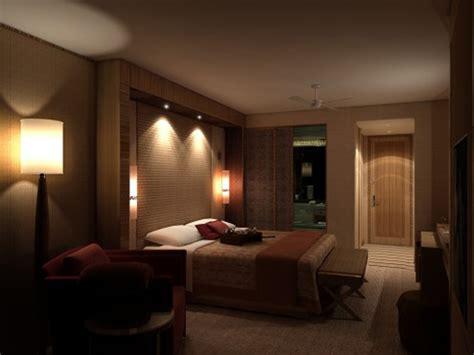 amazing bedroom lighting ideas homedeecom