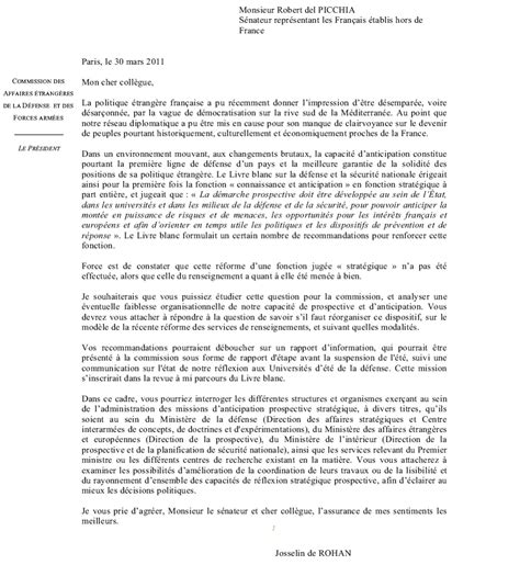 Modèles Lettre De Mission modele ordre de mission consultant document