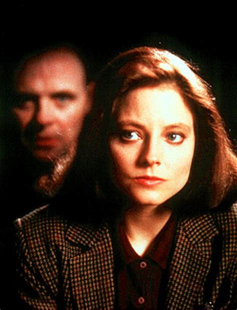 filme stream seiten the silence of the lambs the year in film 1991 news from the boston becks