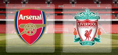 arsenal next match gundam extreme vs full boost updates arsenal vs liverpool