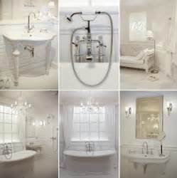 amazing victorian bathroom design tips for you interior victorian bathroom designs house and home