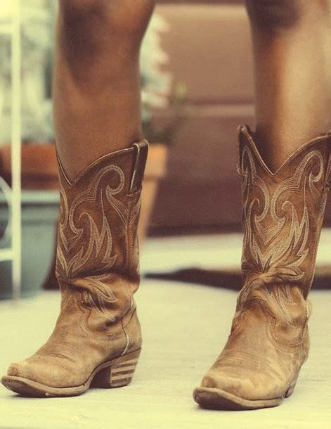 cowboy boots for fashion style shoes boots western country brown cowboy boots