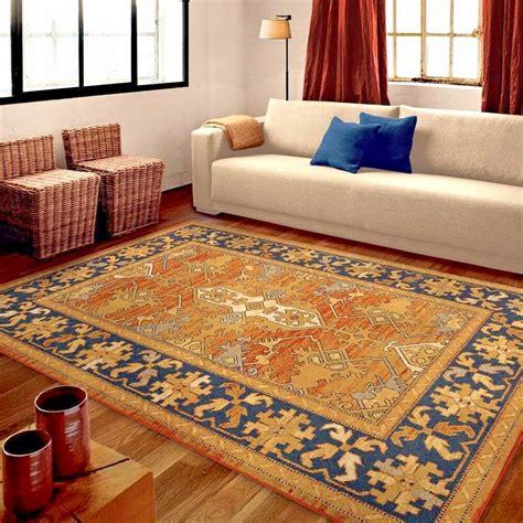 Living Room Floor Rugs - rugs area rugs 8x10 area rug carpet rugs