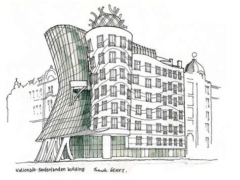 building sketch 25 best ideas about building drawing on