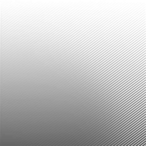 antivirus des photos des photos de fond fond decran fond gris gratuit 021
