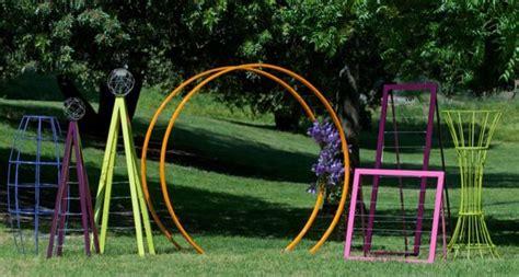 Outdoor Garden Trellis Outdoor Garden Trellis Modern Outdoor Products Los