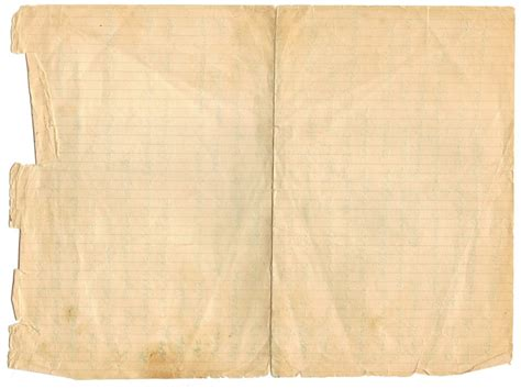 paper volume 3 10 simple paper textures jpg vol 2 onlygfx