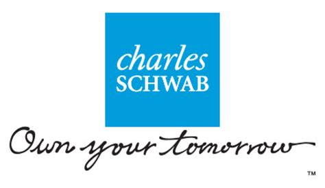 charles schwab client center image gallery schwab logo