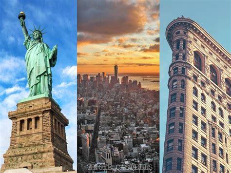 imagenes otoño en new york top 20 nueva york cosas que tienes que hacer s 237 o s 237