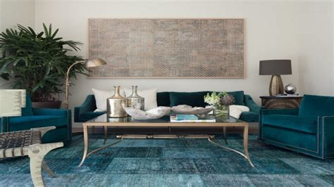 Blue Rugs For Living Room by West Elm Dining Room Blue Winged Teal Migration Patterns