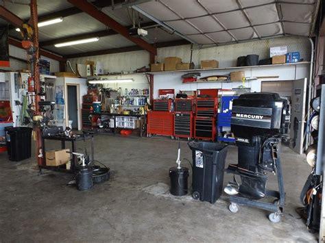 boat repair accessories boat motor repair parts service and boat accessories at