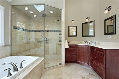 small bathroom designs with walk in shower bedroom amp bathroom excellent walk in shower designs for