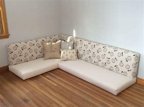 diy natural bedding custom work