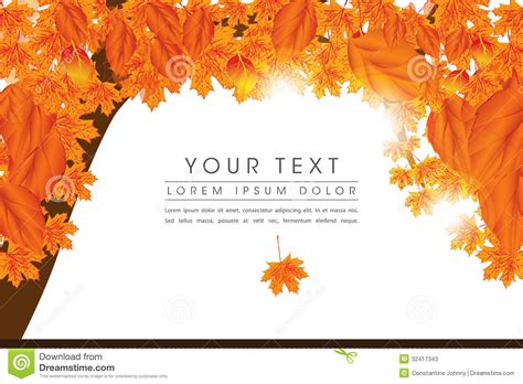 sign up page design brightlocal autumn elements page layout design stock photos image