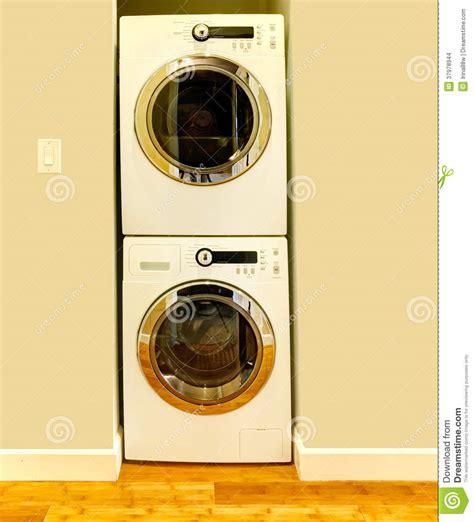 gestell waschmaschine trockner gestell f 252 r waschmaschine und trockner gestell fur