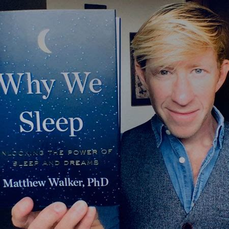 why we sleep the new science of sleep and dreams books everything you need to about sleep but are tired