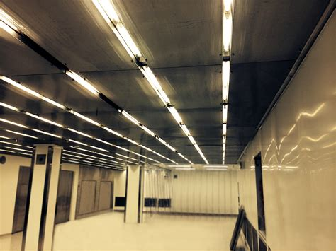 Laminar Flow Ceiling by Laminar Flow Ceiling Systems Laminar Flow Inc
